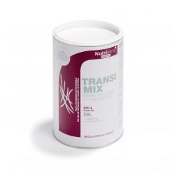 Transimix – lata de 500g
